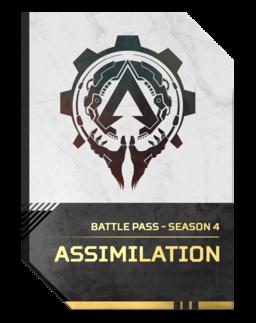 Battlepass S4.png