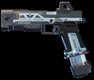 RE-45 Pistol.png