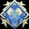 Badge LEGENDs Wrath IV.png