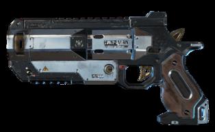 Wingman Pistol.png