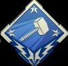 Badge LEGENDs Wrath I.png