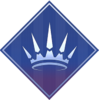 Badge Iron Crown I.png