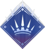 Badge Iron Crown IV.png