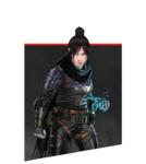 Wraith Icon.png