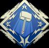 Badge LEGENDs Wrath III.png