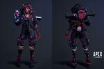 SamSun Wattson Cyberpunk 05.jpg