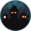 Shadowfall Icon.png