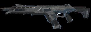 R-301 Carabine AR.png