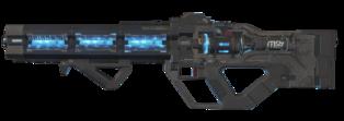 Havoc Rifle AR.png
