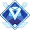 Badge You're Tiering Me Apart Diamond RS1.png