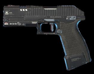 P2020 Pistol.png