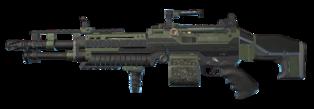 M600 Spitfire LMG.png