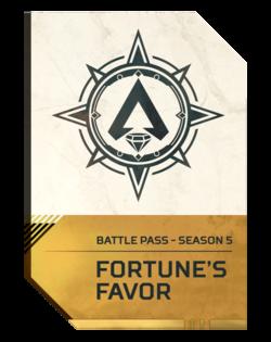 Battlepass S5.png