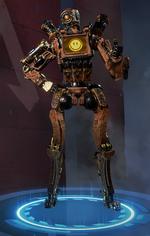 Pathfinder - Apex Legends Wiki