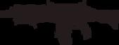 Hemlok Icon.png