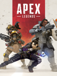 Apex Legends.png