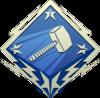 Badge LEGENDs Wrath II.png