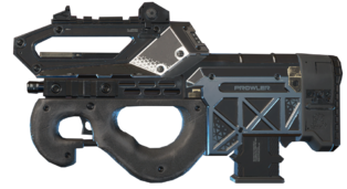 Prowler Burst SMG.png