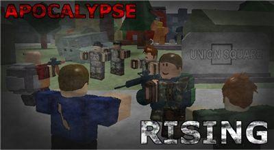 Apocalypse Rising Thumbnail.jpg