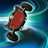 Icon skill ride09.png