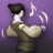 Icon emotion 047.png