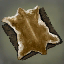 New Leatherwork.png