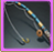 Expert's Flexible Fishing Rod Icon.png