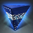 Icon item 1828.png
