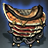 Icon item petsaddle 08.png