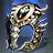 Icon item pethelmet 08.png