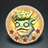 Icon item 1300.png