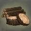 New Logging.png