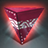 Icon item 1861.png