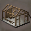 New Construction.png