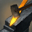 New Weaponry.png