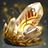 Icon item 1849.png