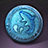 Icon item 1586.png