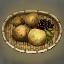 New Farming.png