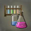 New Alchemy.png