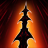Icon skill death06.png