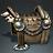 Icon item petsaddle 04.png