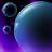 Icon skill illusion04.png
