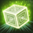Icon skill love10.png