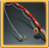 Master's Sturdy Fishing Rod Icon.png