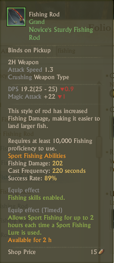 Novice's Sturdy Fishing Rod Desc.png