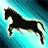 Icon skill horseback12.png