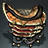 Icon item petsaddle 06.png
