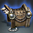 Icon item petsaddle 07.png