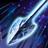 Icon skill magic04.png