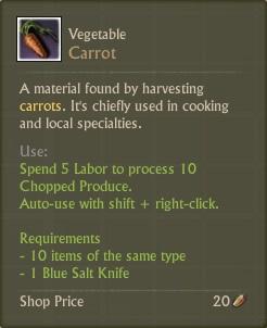 Carrot Txt.jpg
